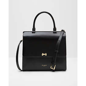 Ted Baker Otillia Top Leather Handle Bag
