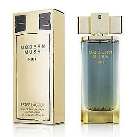 Estee Lauder Modern Muse Nuit edp 50ml