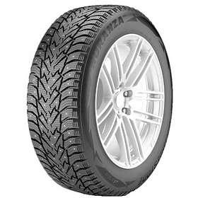 Bridgestone Noranza 001 195/65 R 15 95T XL Piggdekk