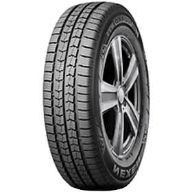 Nexen Winguard WT1 205/65 R 16 107/105T