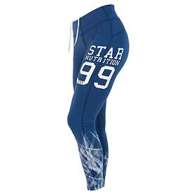 Star Nutrition -99 Tights (Naisten)