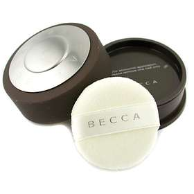 Becca Cosmetics Fine Loose Finishing Powder 15g