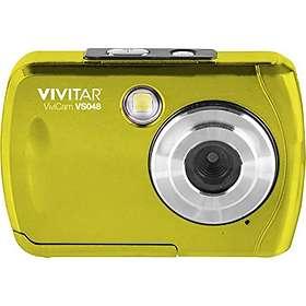 find the best price on vivitar s048 digital compact cameras rh pricespy co uk