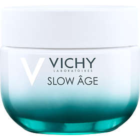 Vichy Slow Age Targeting & Developing Signs Of Ageing Daily Care SPF30 50ml