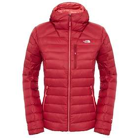 617a152c8 The North Face Morph Down Hooded Jacket (Women's) Best Price ...