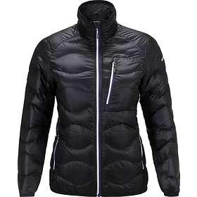 Find the best price on Peak Performance Black Light Helium Jacket ... 5e738fe2c6