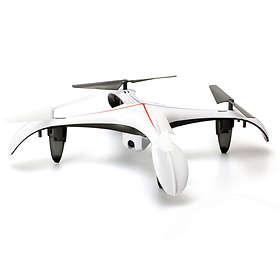 Commander photo par drone et avis drone quoi acheter