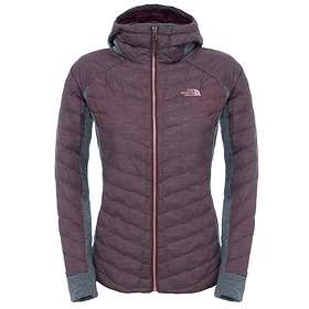 The North Face Thermoball Gordon Lyons Hoodie Jacket (Women's)