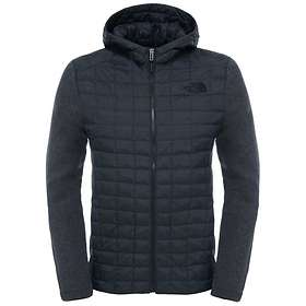 The North Face Thermoball Gordon Lyons Hoodie Jacket (Men's)