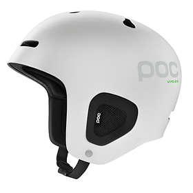 POC Auric Pro