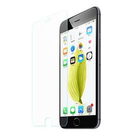Baseus Ultrathin Tempered Glass 0.2mm for iPhone 7