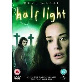 half light (UK)