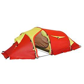 Helsport Fjellheimen X-Trem Camp New (4)