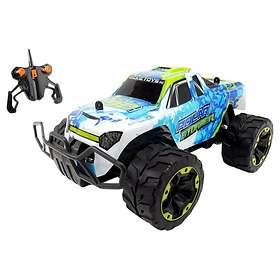 Dickie Toys Polar Stormer RTR