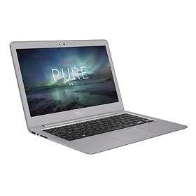 Asus ZenBook UX330CA-PURE4