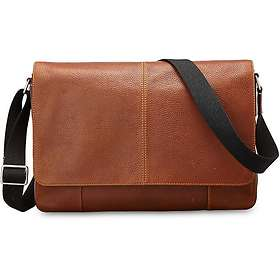 Fossil Mayfair Messenger Bag Mbg9032p