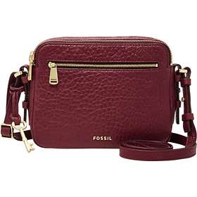 Fossil Piper Toaster Bag Zb6868p