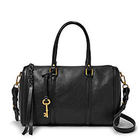 Fossil Kendall Satchel Bag (ZB7103P)