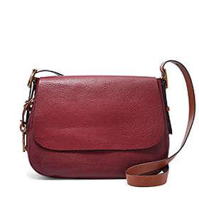 2fde59c1c79e Find the best price on Ted Baker Jessi Concertina Leather Shoulder ...