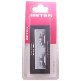 Beter Long Effect False Eyelashes