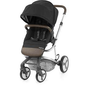 BabyStyle Hybrid Edge (Pushchair)