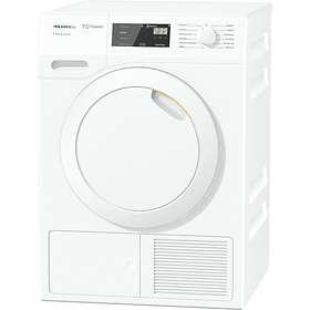 Miele TDD 130 WP (Bianco)