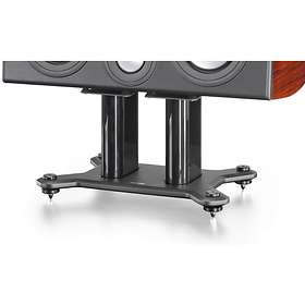 Monitor Audio Platinum Centre Stand II