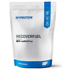 Myprotein Recoverfuel 5kg