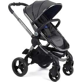 iCandy Peach (Pushchair)