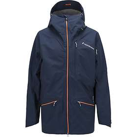 Peak Performance Radical 3 Layer Jacket (Herr)