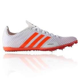 hot sale online 42589 8578a Adidas Adizero Ambition 3 (Femme)