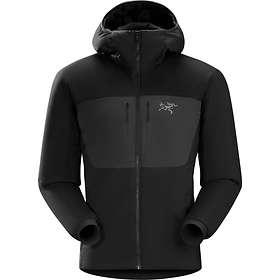 Arcteryx Proton AR Hoody Jacket (Herre)