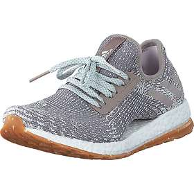 517a18af5f1d0 Find the best price on Adidas Pure Boost X ATR (Women s)