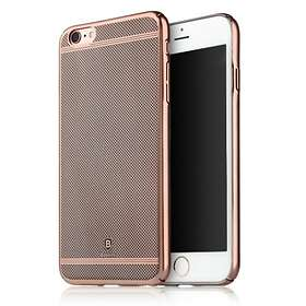 Baseus Glory Case for iPhone 6/6s