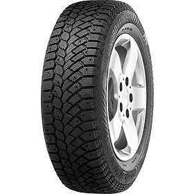 Gislaved Nord*Frost 200 185/65 R 15 92T XL Dubbdäck