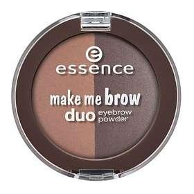 Essence Make Me Brow Duo Eyebrow Powder