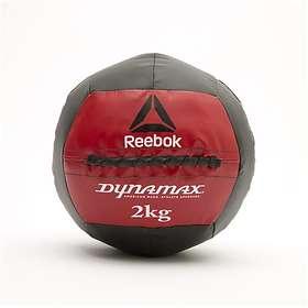 Reebok Dynamax Medicinboll 2kg