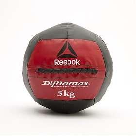 Reebok Dynamax Medicinboll 5kg