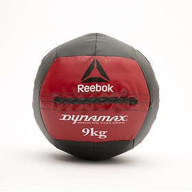 Reebok Dynamax Medicinboll 9kg