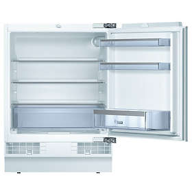 Bosch KUR15A50 (White)