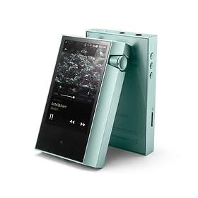 Astell&Kern AK 70 64GB