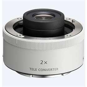 Sony SEL-20TC 2.0x