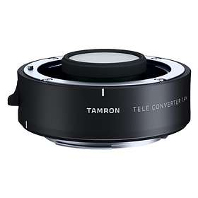Tamron TC-X14 1.4x for Canon