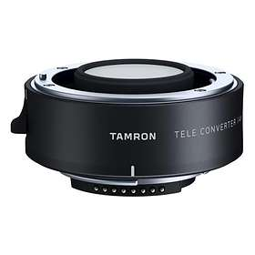 Tamron TC-X14 1.4x for Nikon