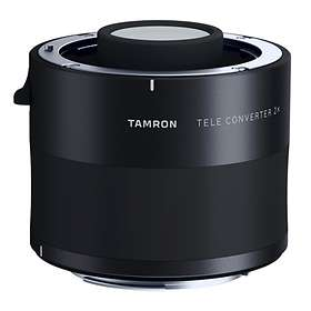 Tamron TC-X20 2.0x for Canon