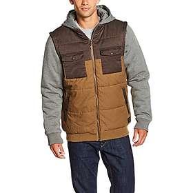 Quiksilver Orkney Jacket (Men's)