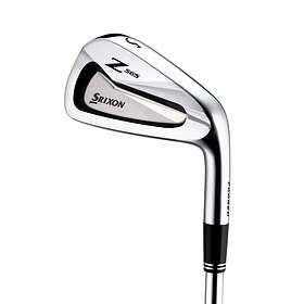 Srixon Z 565 Irons