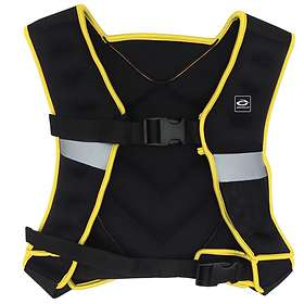Abilica Weight Vest 3kg