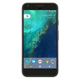 Google Pixel 32Go