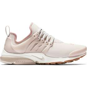 Nike Air Presto Premium (Women's)
